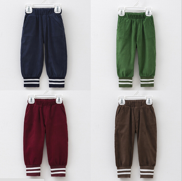 Compare Prices on Corduroy Pants Children- Online Shopping/Buy Low ...