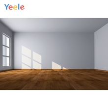 Yeele Wallpaper Family Photocall House Space Decor Photography Backdrops Personalized Photographic Backgrounds For Photo Studio