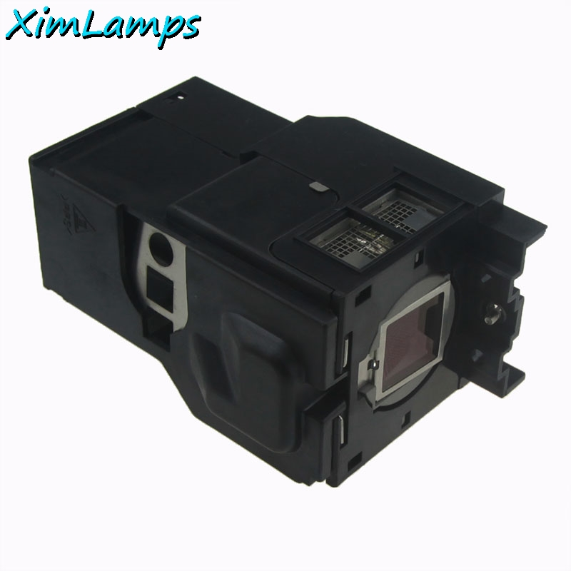 ФОТО Hot Selling Modoul TLPLV5 Projector Lamp with Housing for Toshiba TDP-S25,TDP-S25U,TDP-SC25,TDP-SC25U,TDP-T30,TDP-T40,TDP-T40U