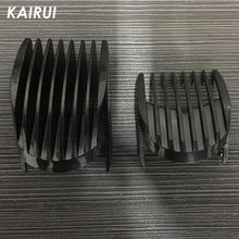 original hair clipper nozzles shaving combs for hair trimmer KAIRUI HC001