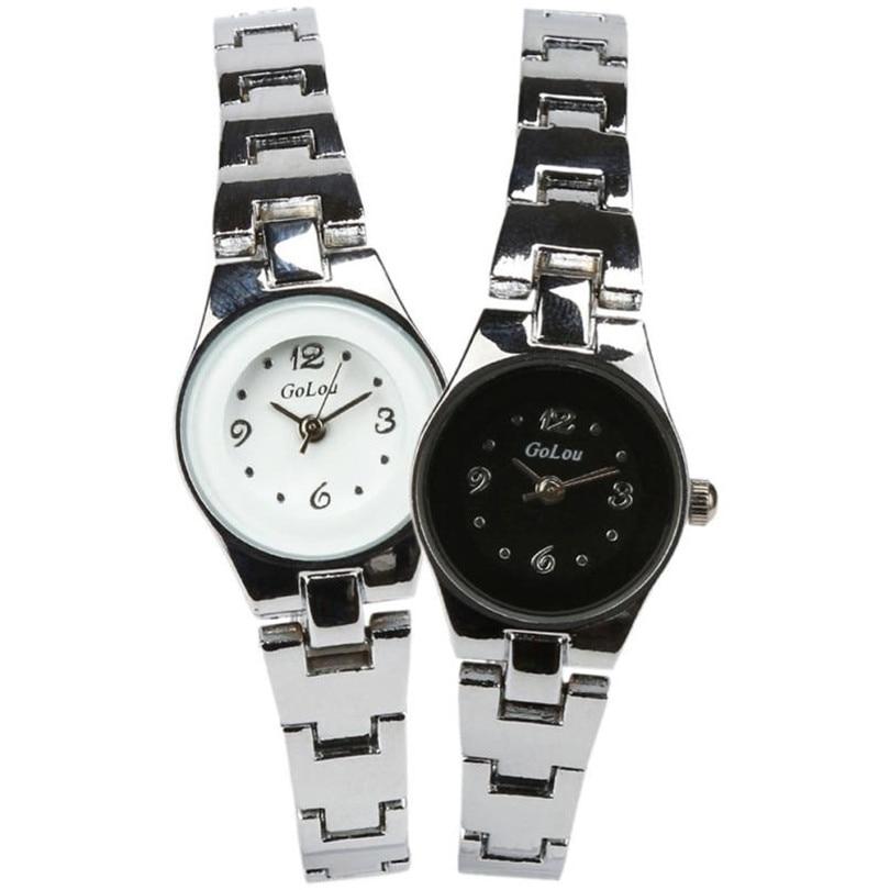Прочный 2016 Мода Relogio Для женщин часы Для женщин Reloj Hombre Роскошные  Для женщин Дамы металлический браслет Керамика кварцевые наручные часы 010858281b0