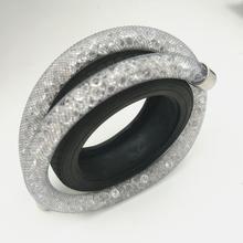 Элегантный браслет nvironmental в европейском стиле прямые продажи