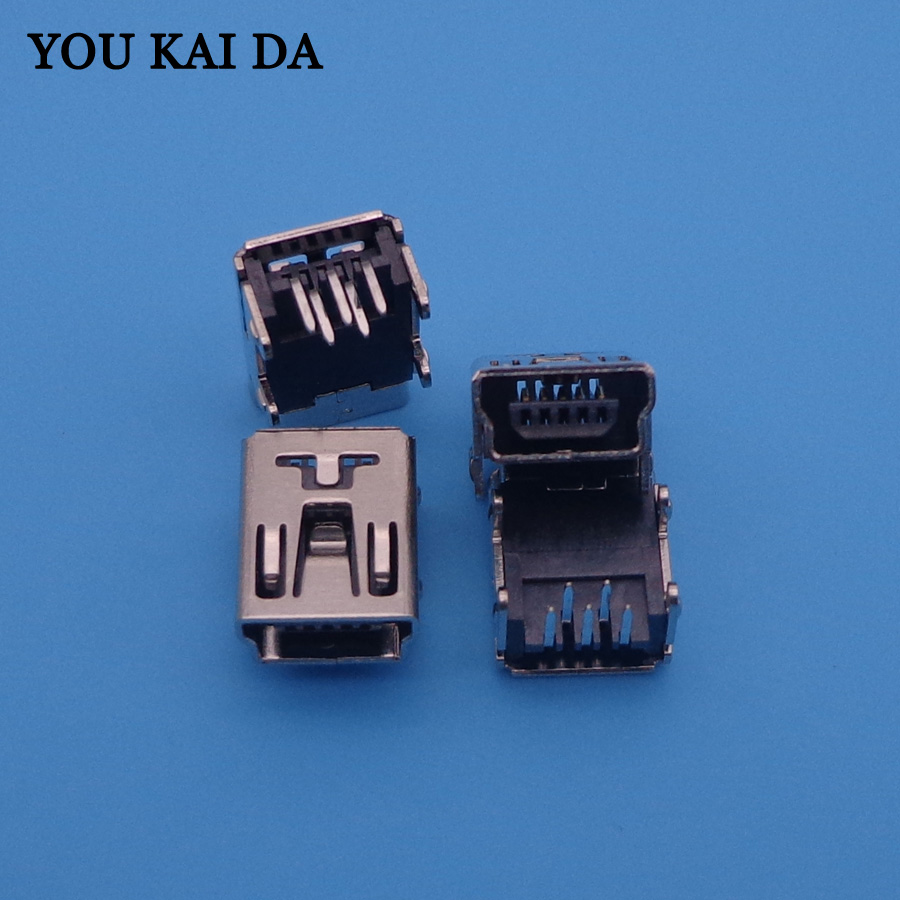 hight resolution of garmin mini usb wiring diagram wiring library30pcs mini usb charging connector port jack socket power plug
