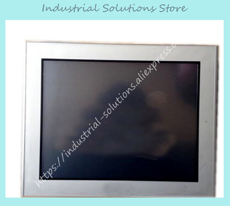 New Original GP2600-TC41-24V Touch Screen HMI налобный фонарь sunree l40 ipx8 4led
