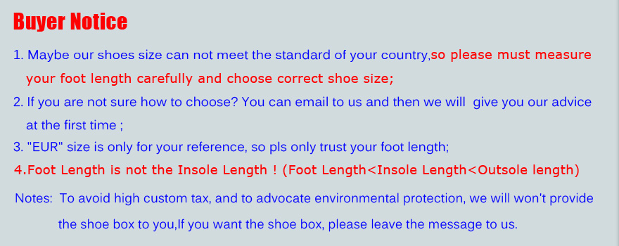 ONEMIX 16 running shoes for man cushion sneaker original zapatillas deportivas hombre male athletic outdoor sport shoes men 2