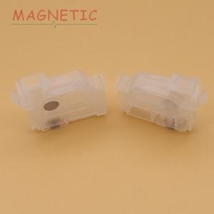 Image 5 - 20PcsหมึกสำหรับEpson L1300 L800 L805 L800 L801 L300 L555 L355 L351 L358 L360 L361เครื่องพิมพ์อะไหล่