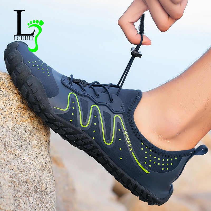 Мужская обувь летний модный дышащий сетчатый мужская повседневная обувь мужские слипоны высокого качества на плоской подошве zapatillas hombre размер 38-47