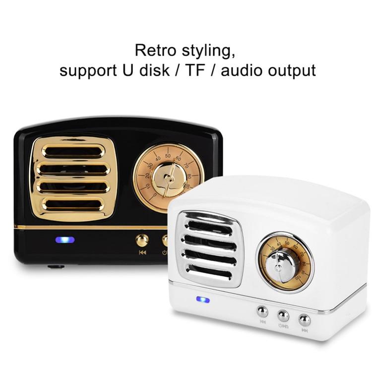 UiRiQI_Retro-Bluetooth-Speaker-Vintage-Mini-Bluetooth-Speaker-Nostalgic-Heavy-Bass-3D-Stereo-Surround-HiFi-Sound-Effects_Radio bluetooth speaker (2)