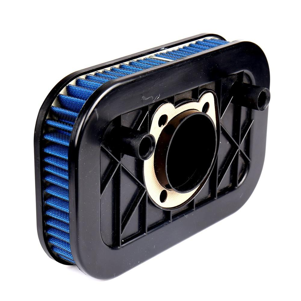 NEW LISTING REUSABLE ULTIMA AIR FILTER FOR HARLEY 2004-UP SPORTSTER 883 XL REUSABLE Motorcycle