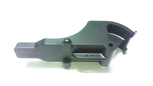 High-qualitited Non-standard Mechanical Precision Parts, Automobile Stamping Parts