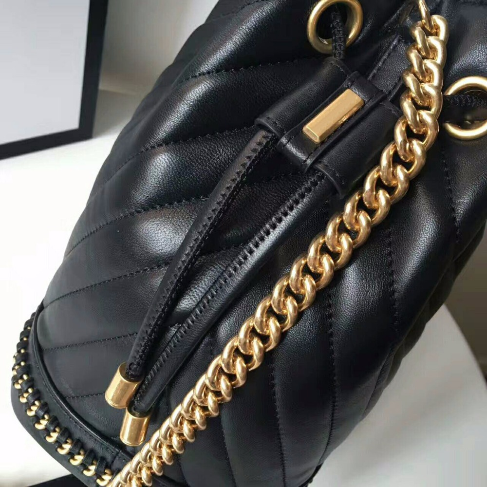 1 Handtasche 3 Weibliche Mode Echt Klassische Frauen 2 100 Top Luxus Leder Wa01415 Geldbörsen Qualität Designer Marke Berühmte Runway WaT8qWxRw1