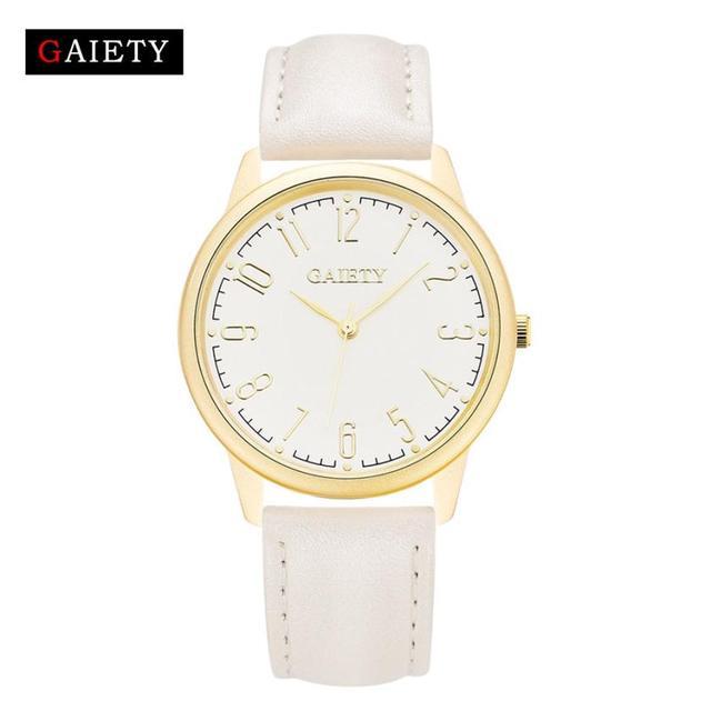 3856d3bf566 Mulheres Moda Relógios Mulheres 2016 Símbolo Matemático Famoso Casual  Analog de Quartzo Assistir Estudantes Relógio Relojes