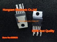 (5 PCS) VN05H VN02N VN02H VN02AN VN66AFD VN67AD VN67AF כדי 220