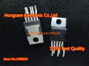 Image 1 - (5PCS) VN05H VN02N VN02H  VN02AN VN66AFD VN67AD VN67AF TO 220