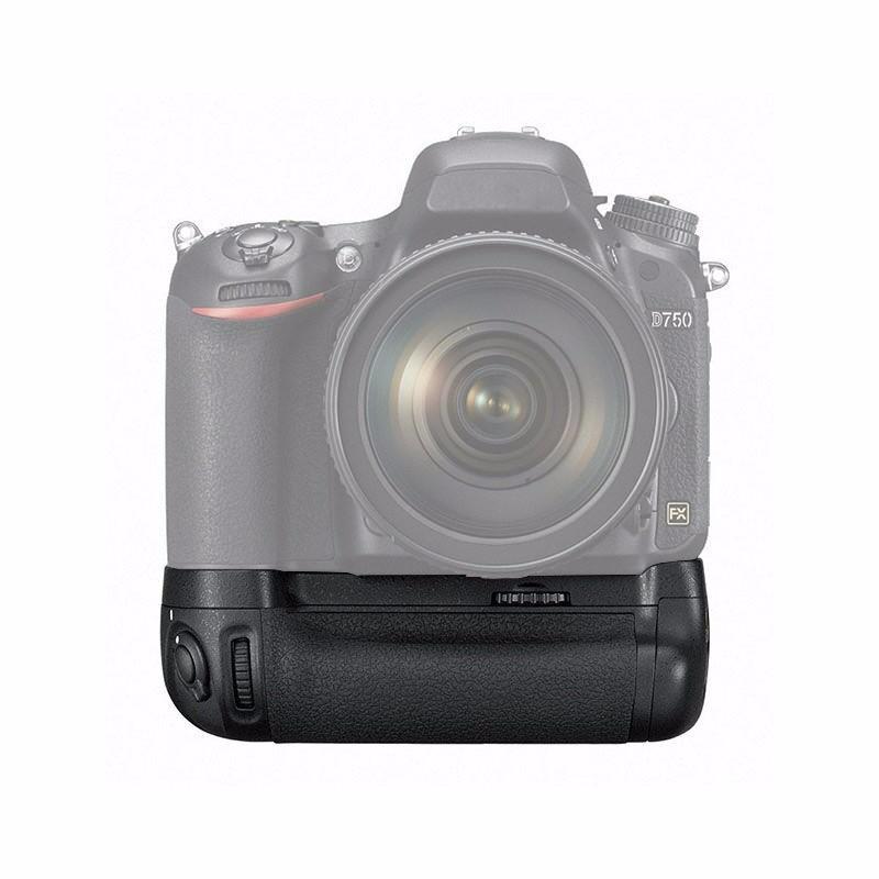 MEIKE-MK-D750-Battery-Grip-Pack-Replacement-MB-D16-as-EN-EL15-Battery-for-Nikon-D750