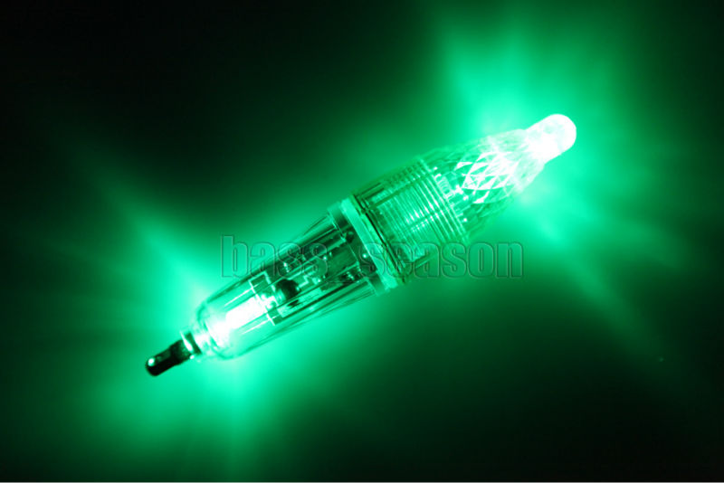 popular led submersible fishing lights-buy cheap led submersible, Reel Combo