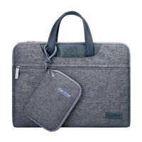 2017 Fashion Cartinoe 11 12 13 14 15 6 Inch Laptop Bag Case Computer Sleeve Briefcase