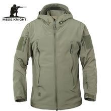 Ветровка, пуховик,пальто мужское, камуфляж, зимнее, охотников пальто, куртки, ветровка водонепроницаемая армия