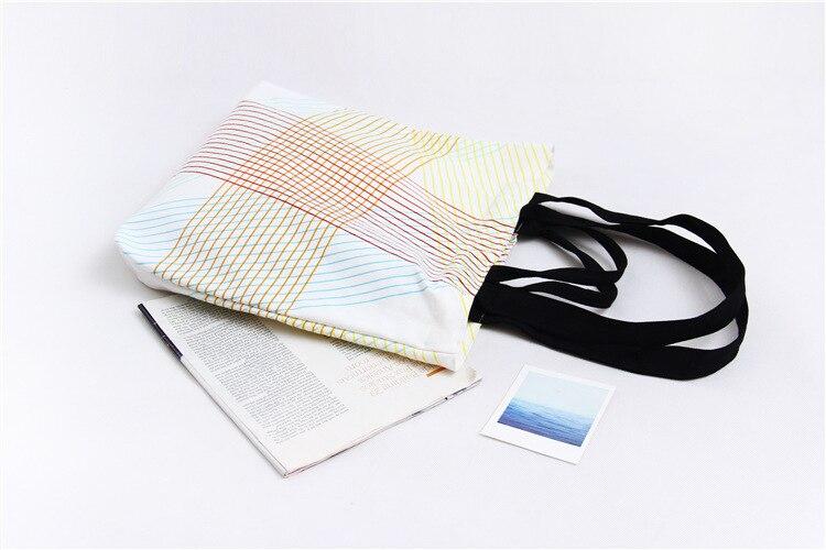 3 color stripe.jpg