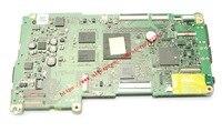 Nuevo Placa base Original Tablero Principal PCB para SLR para piezas de reparación de cámara Nikon D610