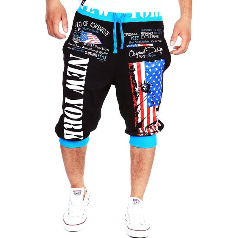 Online Get Cheap Mens Sweat Shorts -Aliexpress.com   Alibaba Group
