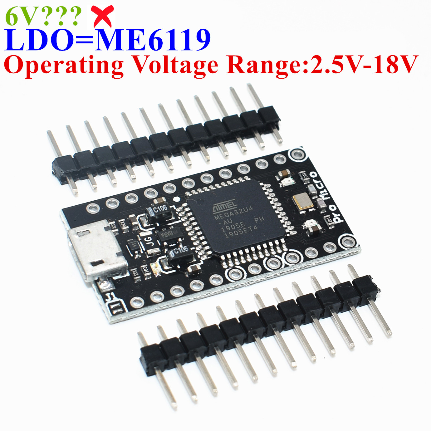 top 10 arduino pro micros list and get free shipping - c9b0bhci