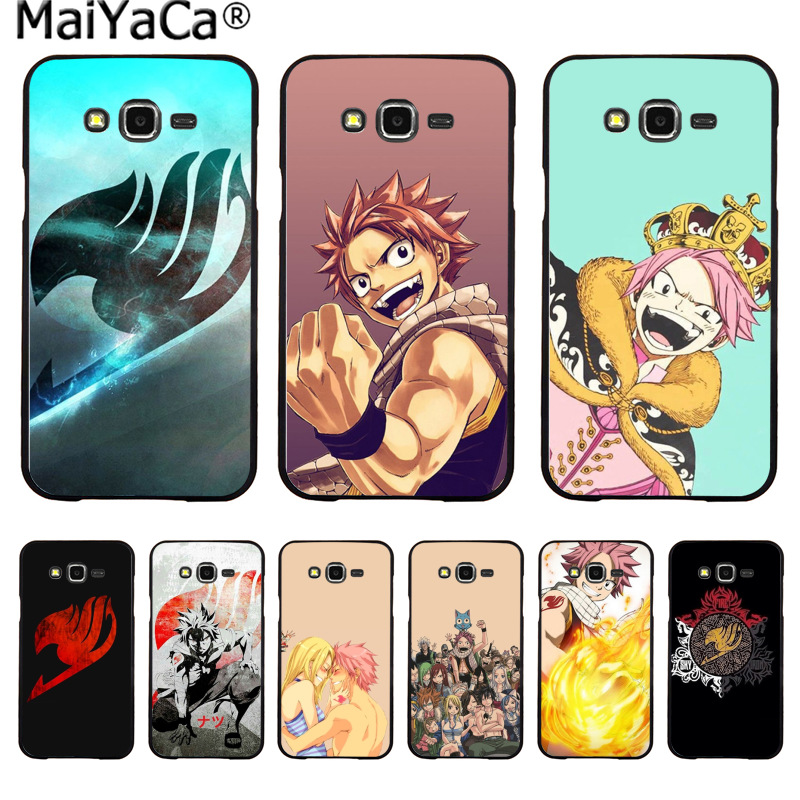 Cellphones & Telecommunications Phone Bags & Cases Maiyaca Fashion Space Eclipse Of The Moon Protector Phone Case For Xiaomi Mi 8se 6 Note2 Note3 Redmi 5 Plus Note5 Cover