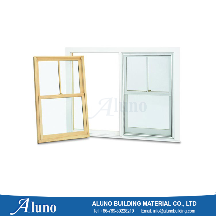 Online Buy Wholesale Double Glazed Windows From China