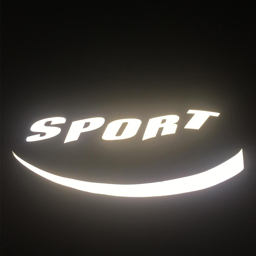 73547 sport sticker 2