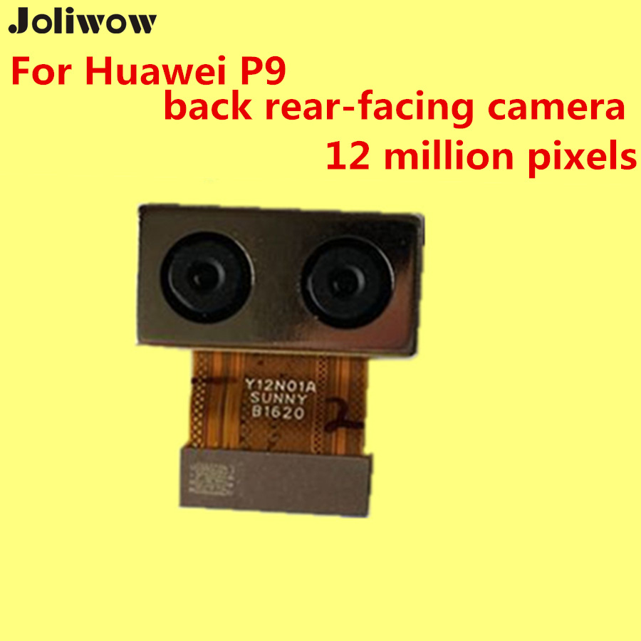 For Huawei P9 back rear facing camera 12 million pixels