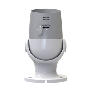 Image 4 - 1080P Full HD 2MP Outdoor 2 Way Audio Tuya Wireless WiFi Security IP Camera Alexa Google Chromecast Support