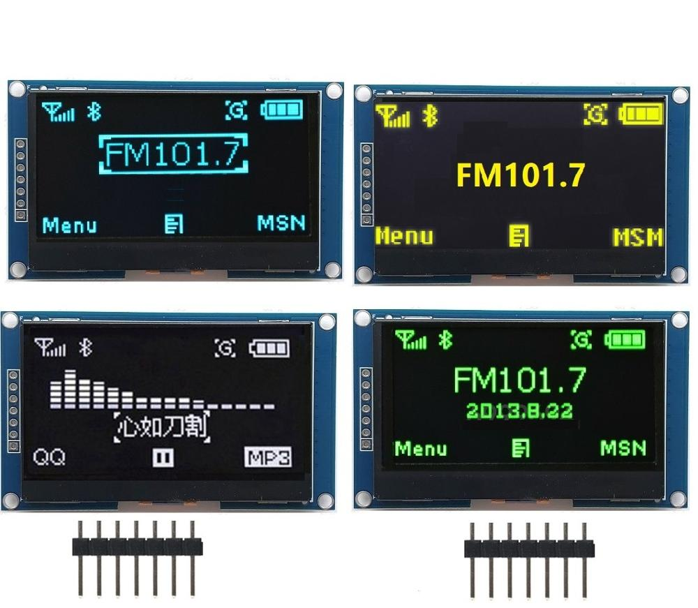 Worldwide delivery 12864 lcd spi in NaBaRa Online