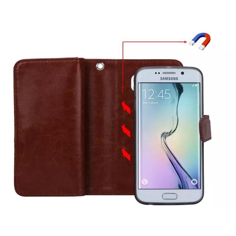 Haissky 9 Card Slots Phone Case για Samsung Galaxy S8 S8 Plus S8 + - Ανταλλακτικά και αξεσουάρ κινητών τηλεφώνων - Φωτογραφία 4