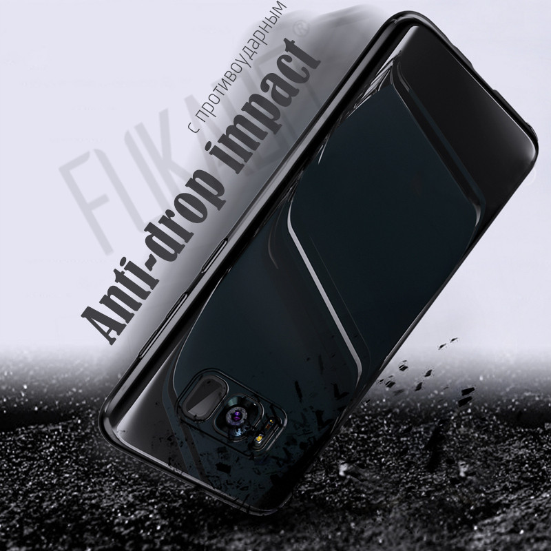360 Degree Plating Mirror Phone Samsung Galaxy S8 S9 Plus Note 8 Note 9 Samsung S7 Edge S9 S8 Plus Case