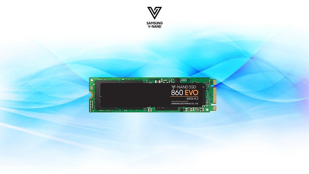 3-Samsung-SSD hard disk internal external hard drive harddisk 2.5 3.5 m2 msata sata NVMe PCIe USB 120GB 240GB 480GB 500GB 1TB 2TB 4TB hdd for computer Desktop tablet kingdian