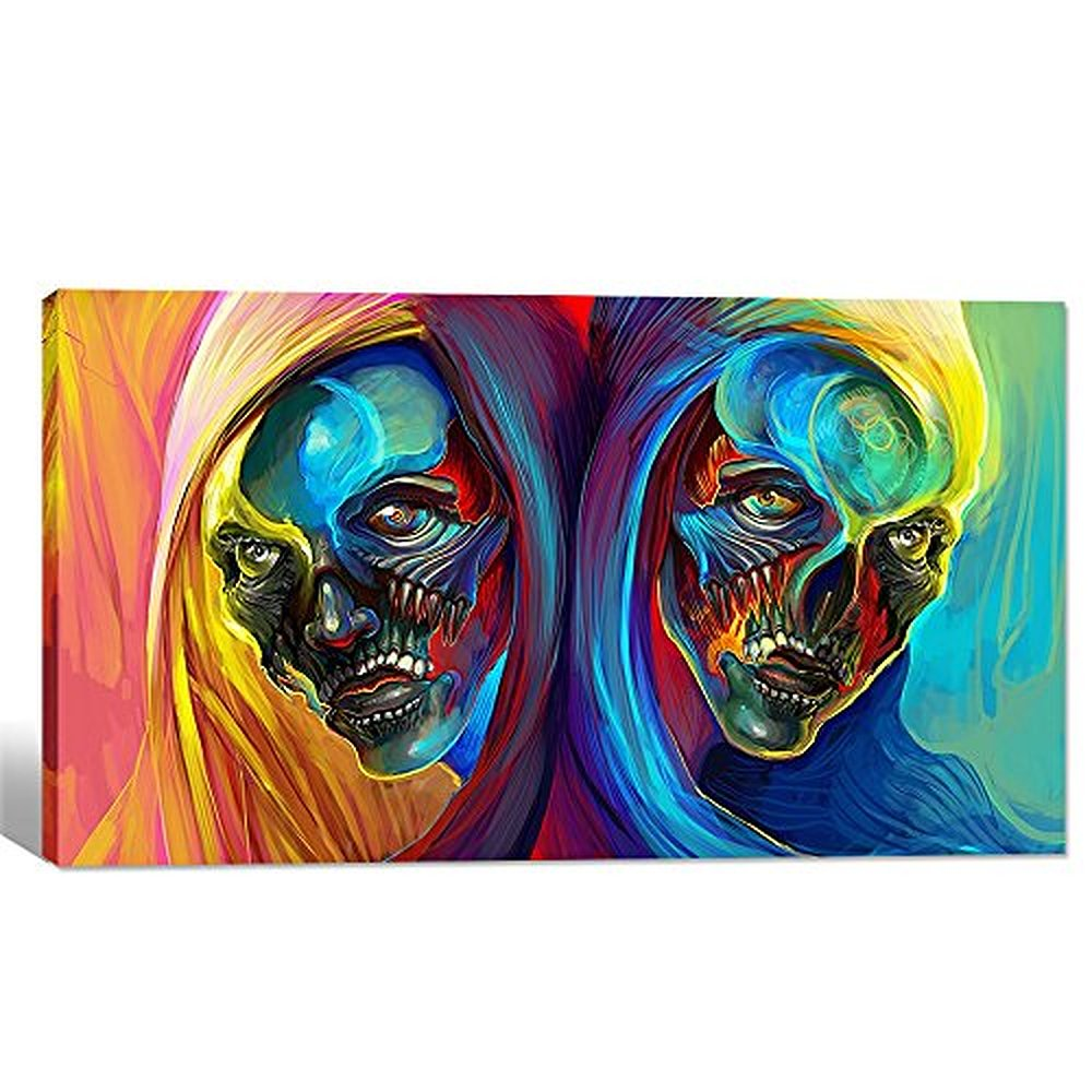 Popular canvas wall art contemporary buy cheap canvas wall for Where to buy framed art