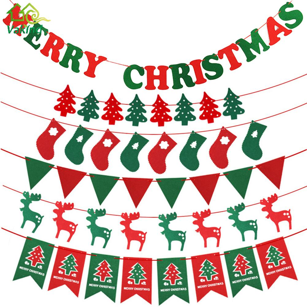 Online Buy Wholesale Christmas Ceiling Hanging Decorations: Online Buy Wholesale Christmas Ceiling Decorations From