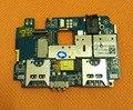 """Utiliza mainboard Original 1G + 8G Placa Madre para CUBOT P11 MTK6580 Quad A Core 5.0 """"HD 1280x720 El Envío libre"""