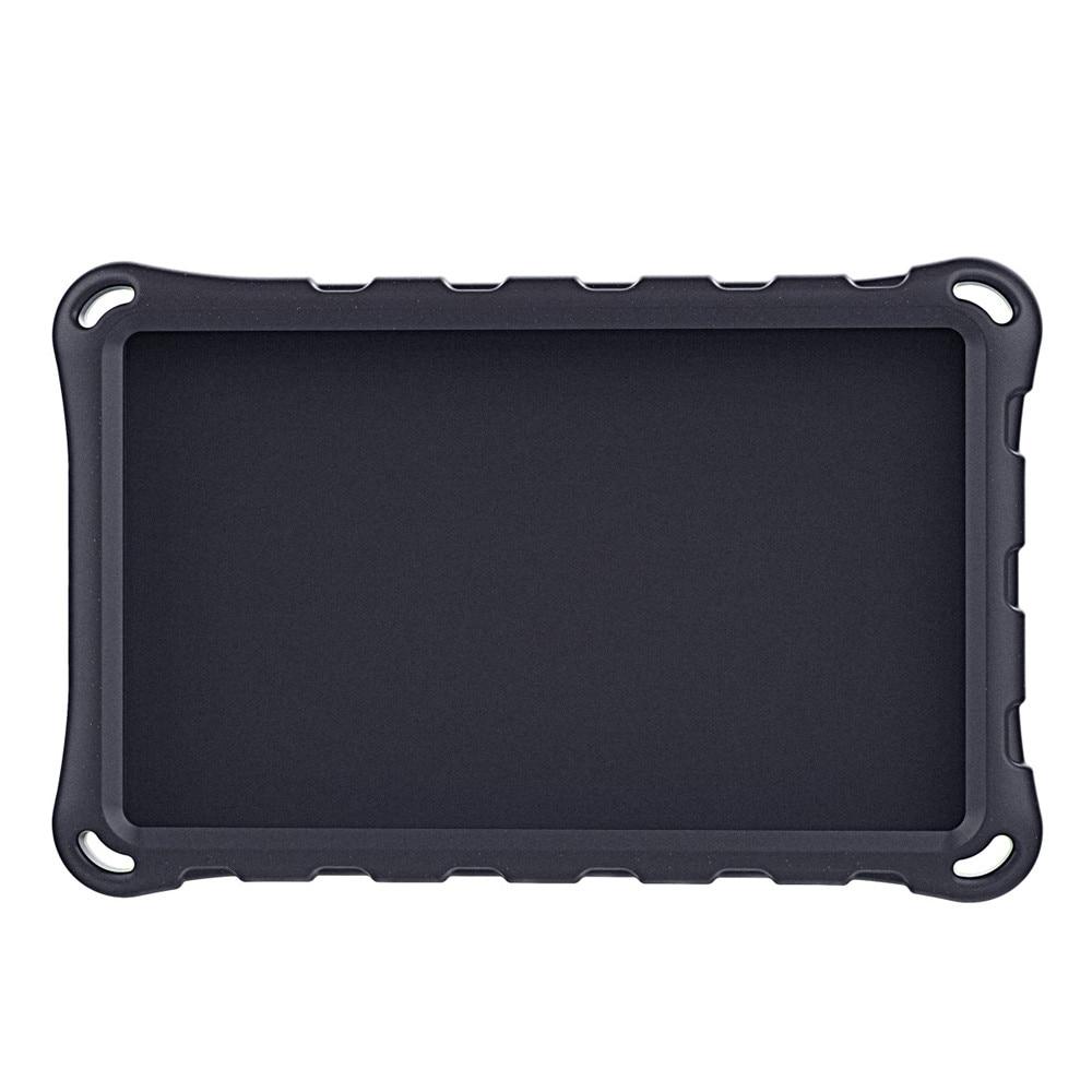 Shockproof Tablet Case For Amazon Kindle Fire HD 10 2017 7th Gen Kids Safe EVA Shock-proof Case Cover#g4