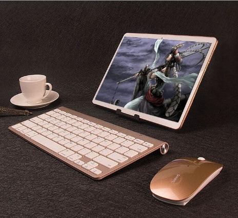 Haute configuration Intelligent Ultra Mince Enfants Apprentissage Tablette 12 Pouces Machine D'apprentissage Avec Wifi GPS Bluetooth 8,000,000 pixels