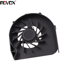 New Laptop Cooling Fan For Acer aspire 5740G 5542 PN: MG60100V1-Q010-G99 GC055515VH-A GC60090V1-B010-S99 CPU Cooler Radiator mf90151v1 b010 s99 12v 2 58w for original brand new taiwan sunon all in one fan fan