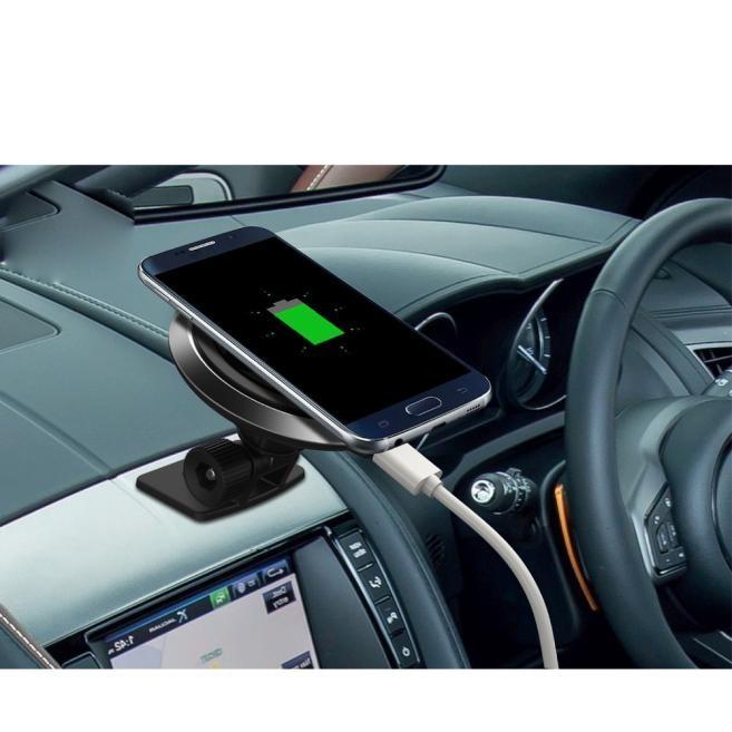Kabellose Ladegeräte Neue 10 W Qi Drahtlose Ladegerät Für Iphone X 8 Ladegerät 3 In 1 Schnelle Ladegerät Schnell Ladung Dock Für Apple Uhr 4 3 2 1 Carregador Weich Und Leicht