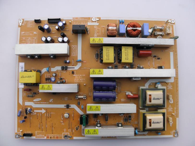 LA46A550P1R LA46A610A3R power panel BN44-00202A IP-271135A is used b173rw01 v 5 v 2 v 4 v 0 v 1 fit lp173wd1 tl a1 ltn173kt02 n173fge l21 l23 ltn173kt01 k01 n173o6 l02 rev c1 40 pin