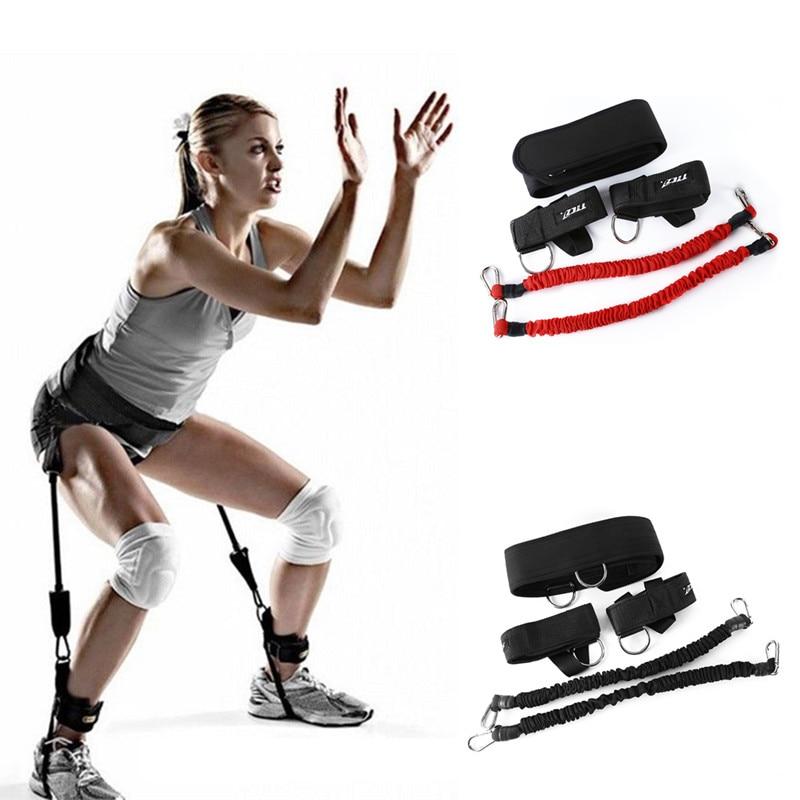 Aliexpress.com : Buy Leg Training Workout Fitness