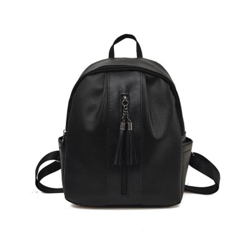 new Brand Canvas Men Women Backpack waterproof nylon Korean casual backpack