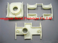 Customized Hot Sale Rapid Prototype Plastic Injection Mold