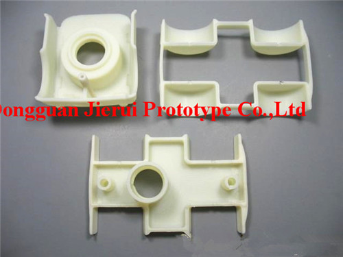 Customized hot sale rapid prototype plastic injection mold vehicle plastic accessory injection mold china makers