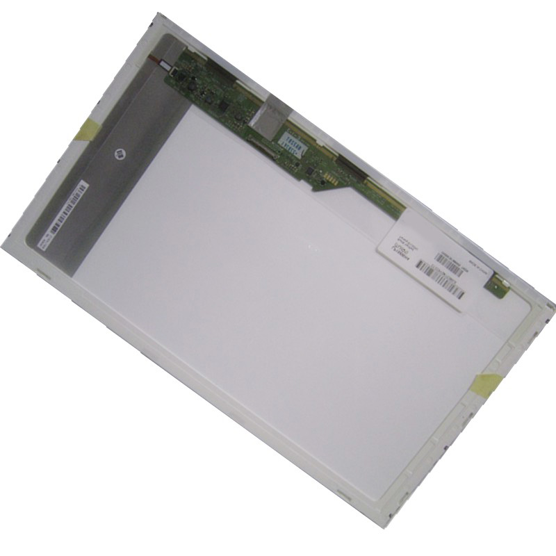 DHL EMS Free Shipping b156xw02 led screen replacement for 15.6 laptop 1366X768 Glossy screen finish цена