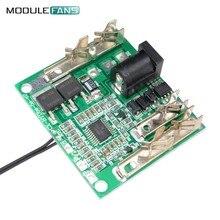 Schema Elettrico Per Carica Batterie Al Litio : Alta qualità battery charge circuit acquista a basso prezzo battery