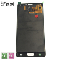 IFEEL For Samsung Galaxy Note 4 N910 N910C N910A N910F N910H Screen LCD Display Touch Screen Digitizer 5.7'' TFT LCD